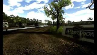 Xpand Rally Xtreme Emilianox94 Gameplay