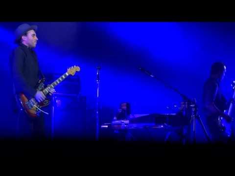 Metric Empty Live Montreal 2012 HD 1080P