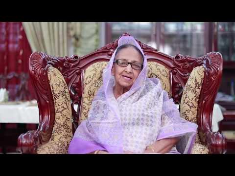 আরিফের মা সিলেটবাসীকে কি বলেন | Ariful Haque Choudhury