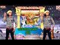 Arjun Thakor New Video Song 2017 Pokran Gadh Na Pir Gabbar Thakor New Song Musicaa Digital