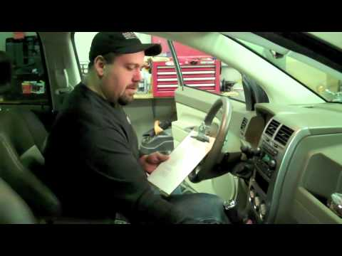 Remote Car Starter Installation Done Right - YouTube
