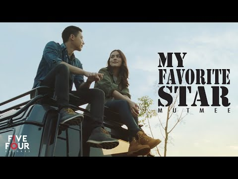 my favourite star Listen to music from youre my favourite star like youre my favourite star find the latest tracks, albums, and images from youre my favourite star.