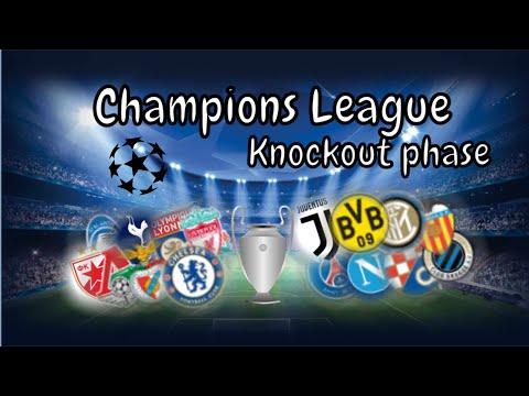 Live Football Liverpool Vs Manchester City