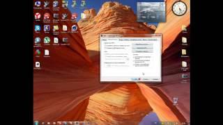 Как сделать 1 exe файл в php devel studio
