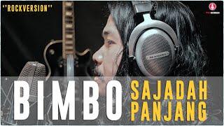 BIMBO - SAJADAH PANJANG #Cover NTBH