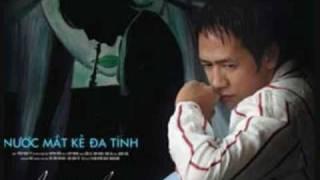 Bong Trang Dang Dan Troi