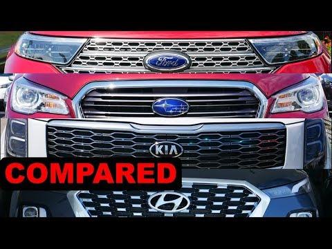 2020-ford-explorer-vs-2020-hyundai-palisade-vs-2020-kia-telluride-vs-2020-subaru-ascent