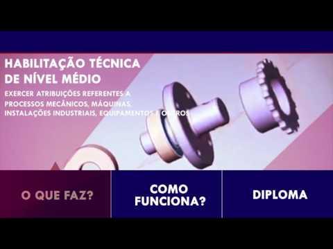 Engenharia de Produção Mecânica - UFC de YouTube · Duração:  6 minutos 34 segundos