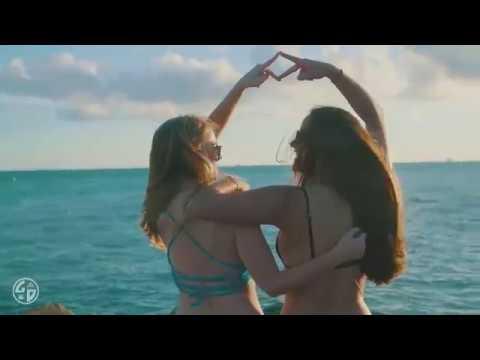 University of Miami Alpha Delta Pi Recruitment Video 2018 ( Version Portuguese BR )