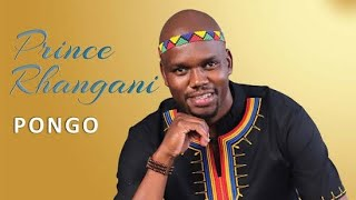INTERVIEW: PRICE RHANGANI ON AFRIKA WA VULALA TALKING ABOUT WHAT HAPPENED BETWEEN HIM AND MR POST