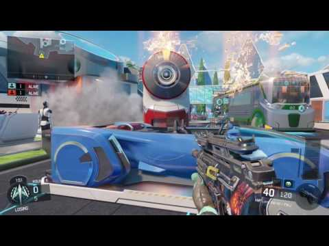 nuketown search and destroy   dispute   2016 10 21 10 49 34 game # 9600