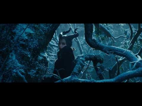 Disney's Maleficent - Trailer A - In Indonesian Cinemas 2014