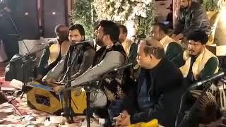 Tumhe humse badhkar duniya full qawwali