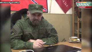 Мозговой - Послесловие к телемосту от 25.10.2014(, 2014-10-27T08:20:21.000Z)