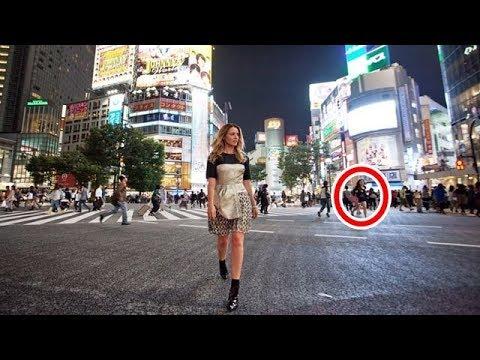 【衝撃】「まるで罠…」親日外国人が憧れの日本の姿を直接見て言った一言に?!海外が日本の凄さを痛感し感動【海外が感動する日本の力】海外の反応