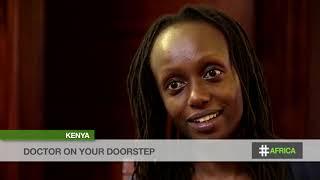 #Africa | Economic Crisis | 01 July 2020