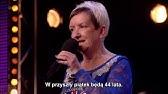 76d773eb0997 Napisy)Brytyjski Mam Talent 9 - Półfinał - Chloe Louise Crawford ...