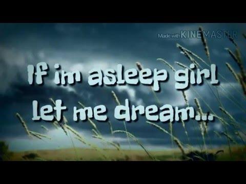 Give it all we got tonight (lyrics) George Strait