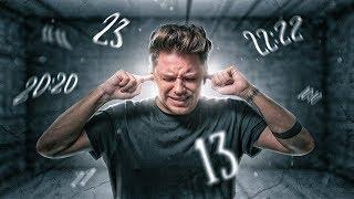 Феномен Баадера-Майнхоф | Они преследуют меня!