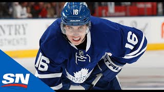 Examining The Mitch Marner Contract Situation: Should He Take Hometown Discount? | Good Show