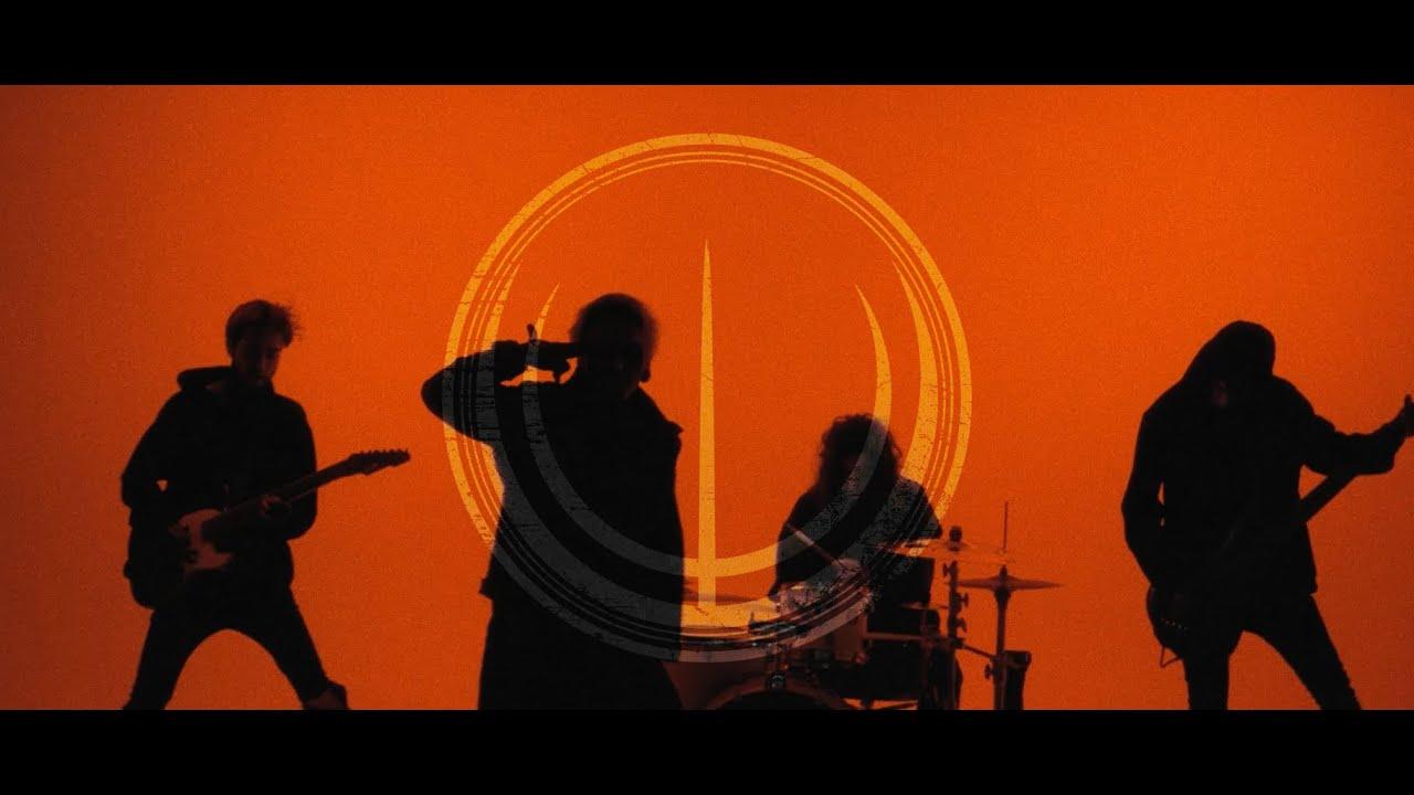 Ursus - Totem (Official Music Video)
