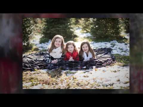 PHOTOGRAPHER NEAR ME    QUARTER TREE PINE FARM   IRISMAGIC PHOTO STUDIOS