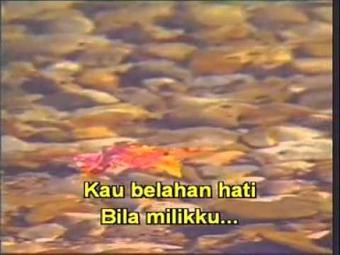 DARI HATI CLUB EIGHTIES INDONESIA CIKONG KARAOKE