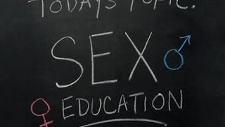 PSTHE 2015 TThS 2:00-3:00 Sex Education