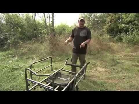 Getting The Most From Your Carp Porter Barrow
