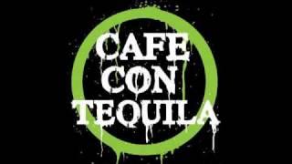 Cafe Con Tequila - Buskando