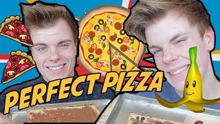 One of Niki and Sammy's most recent videos: