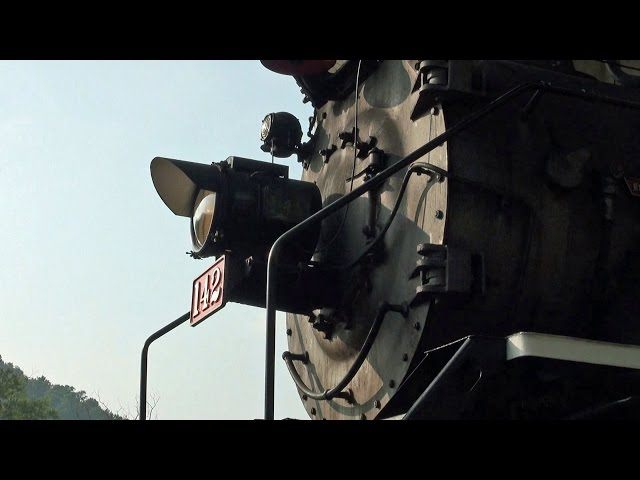 Belvidere & Delaware River Railway