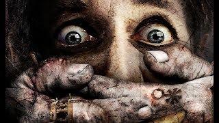 Фильмы ужасов 2019 которые уже вышли
