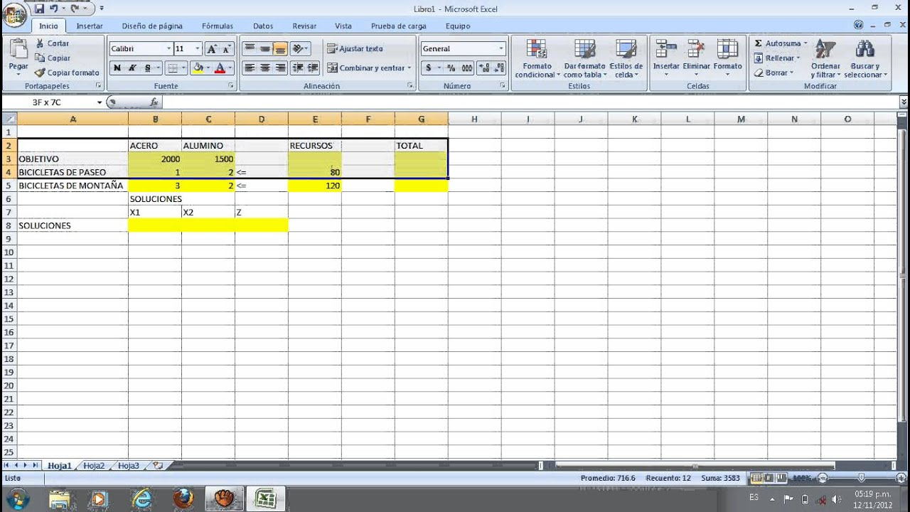 how to add solver to excel mac 2016
