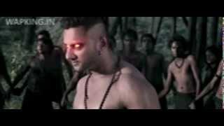 Satan (Weed Pila De) (Yo Yo Honey Singh) by (ankit rai  m.v.m haridwar )