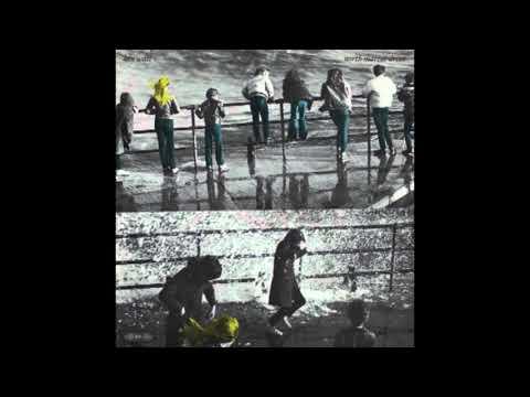 Ben Watt – North Marine Drive (1983) + Summer Into Winter EP (1982) [1987 compilation]