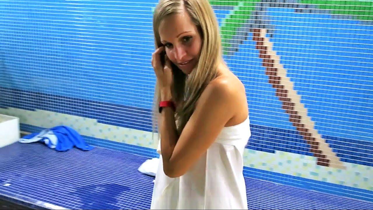Ленка в бане видео фото 29-397