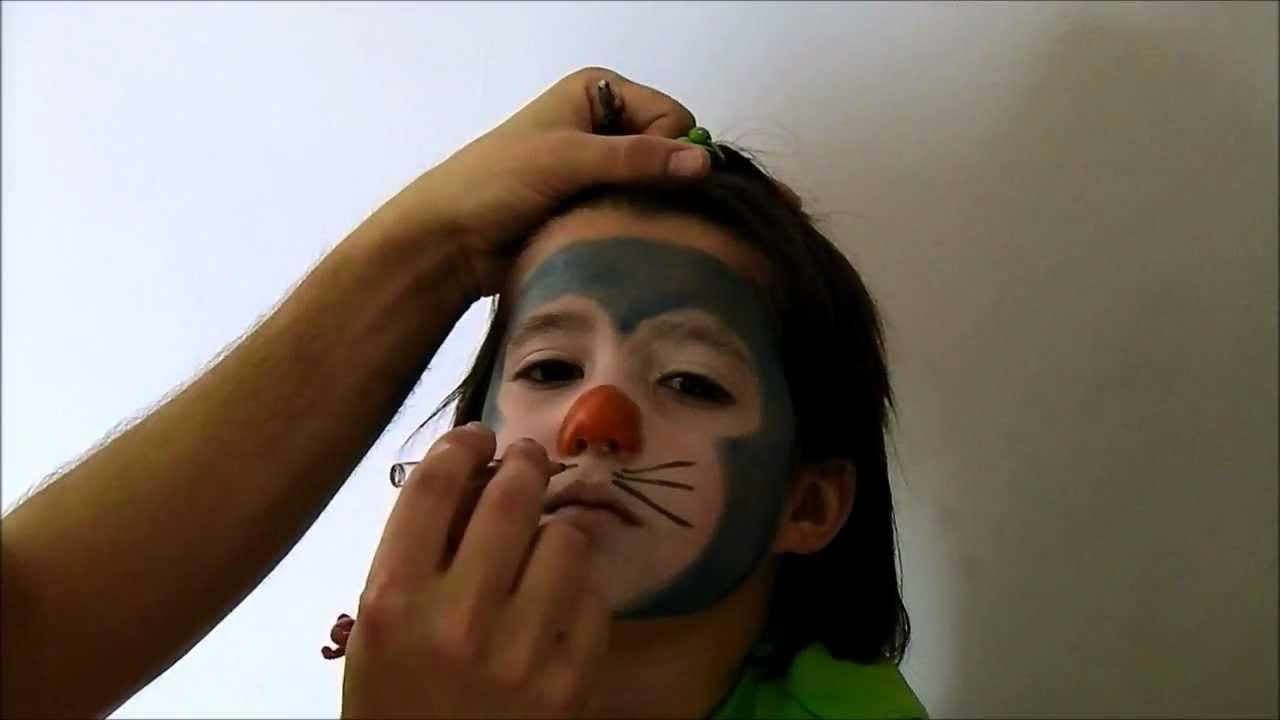 Maquillaje artistico infantil make up pintacaras for Como pintar un mural infantil