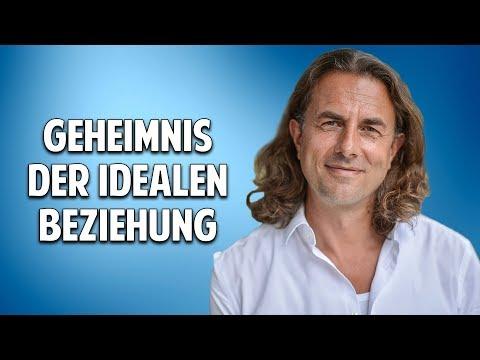Das Geheimnis der idealen Beziehung - Tipps & Tricks für Sie und Ihn - Veit Lindau