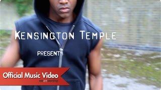 Our God Reigns: Kensington Temple Mp3