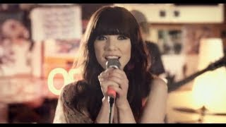 Call Me Maybe - Carly Rae Jepsen (OFFICIAL)