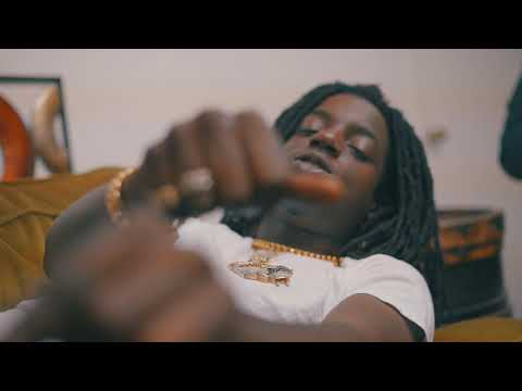OMB Peezy - Venting Session [Official Music Video] [Directed