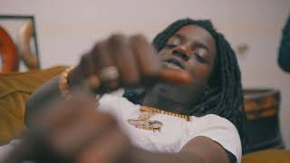 OMB Peezy - Venting Session [Official Music Video] [Directed by @KWelchVisuals]