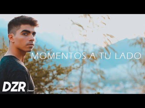 momentos-a-tu-lado-video-oficial-dezear-ft-kako-dezear-r