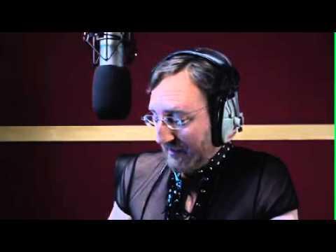 The Savage Eye - John Duffy