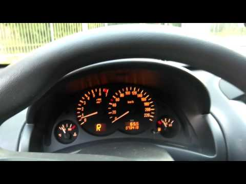 Opel Corsa C 1.2 16V Easytronic