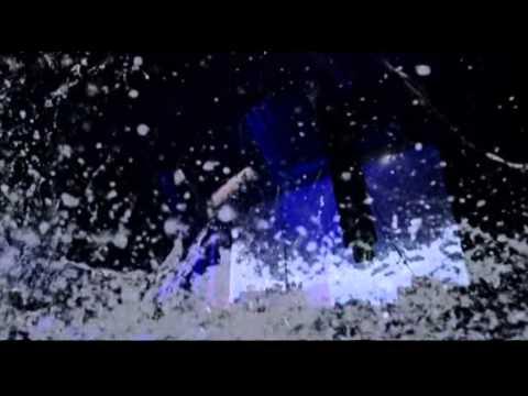Tiesto_DJ Tiësto - Elements Of Life World Tour - PARTE 4