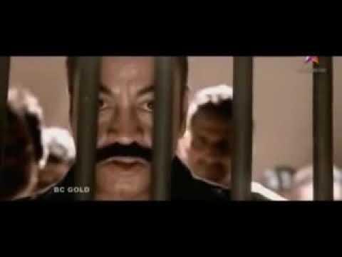 Download Addababbe 2 India Hausa Fassarar Sultan