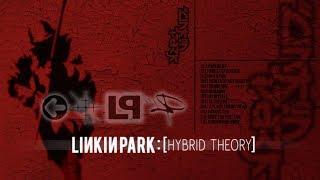 Linkin Park - Forgotten (Instrumental)