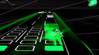 builder my life is just a demo wj mix audiosurf
